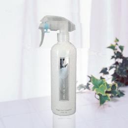 evo_water